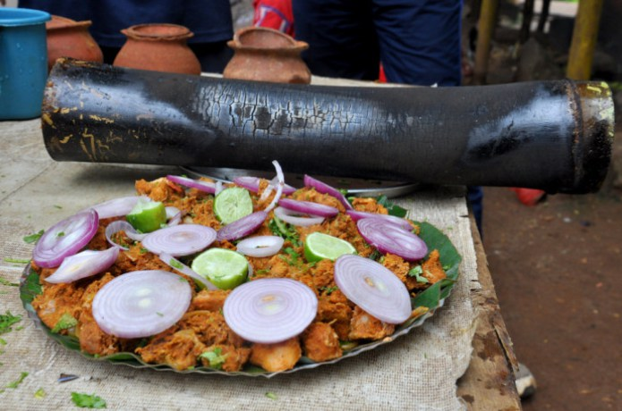 12 Mouth-watering Specials That Places In AP And TS Are Famous For!