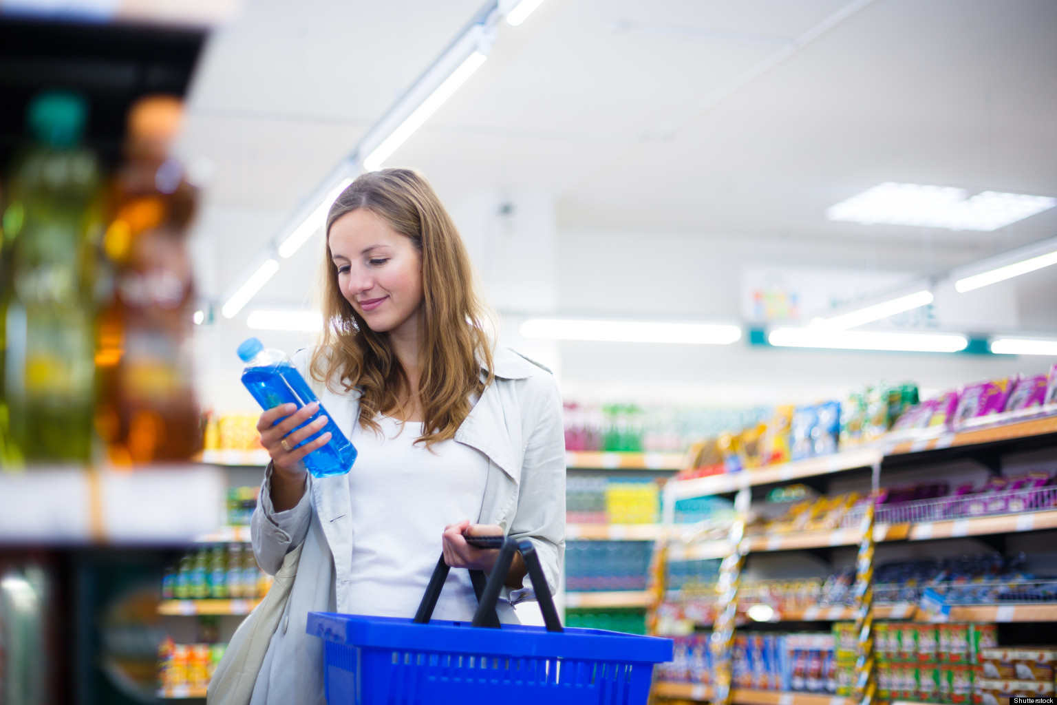 Online grocery shopping vizag